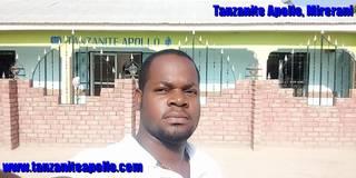 text-IMG_20190604_154754_7.jpg