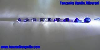 text-IMG_20190604_163956_8.jpg