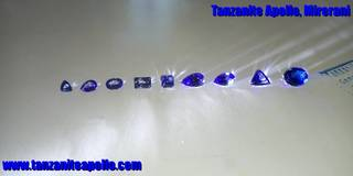 text-IMG_20190604_164031_1.jpg