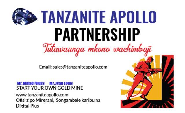 tanzanite-business-cards-2.jpg